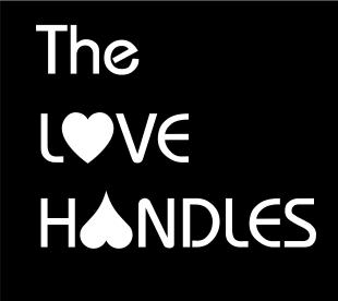 Love_Handles